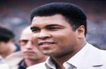 Les-citations-les-plus-marquantes-de-Mohammed-Ali