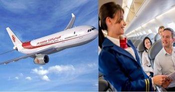air-journal_Air_Algerie_A330-200