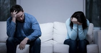 divorce-sad-couple