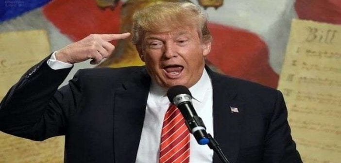 donald-trump-promet-un-filtrage-extremement-pousse-des-migrants-s-il-est-president