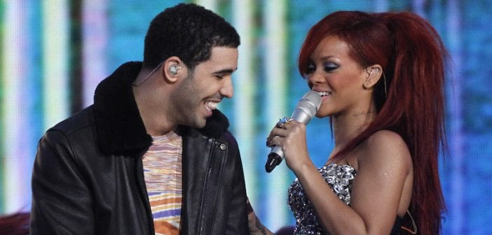 elite-daily-drake-rihanna-1