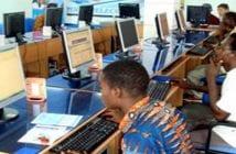 internet_afrique
