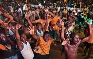 6 raisons que les ivoiriens ne feront plus de crise post électorale dans leur pays