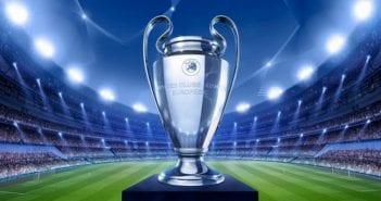ligue-des-champions-2016-660×330