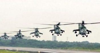 0709-40680-le-nigeria-achete-12-helicopteres-d-attaque-mi-35m-a-la-russie_l