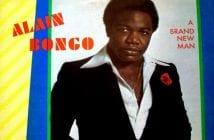 1977-alain-bongo-brand-new-man-front-tt-width-604-height-414-crop-0-bgcolor-000000-nozoom_default-1-lazyload-0