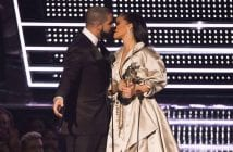 2048×1536-fit_drake-rihanna-point-embrasser-officialiser-mtv-video-music-awards-2016