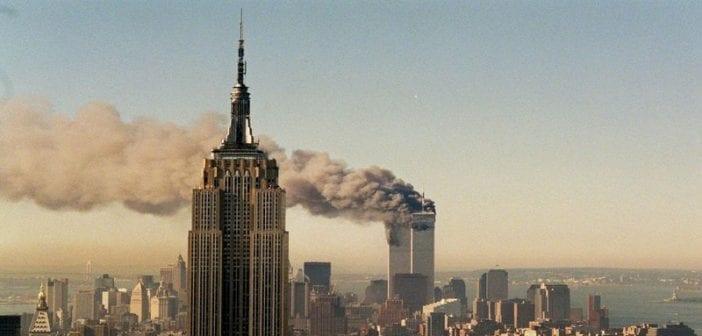 2491933_446_terrorism-insurance-ny829-1600_1200x800