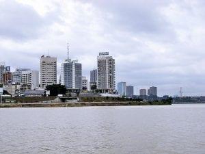 Découvrez la Côte d'Ivoire, le pays du président Félix Houphouët-Boigny