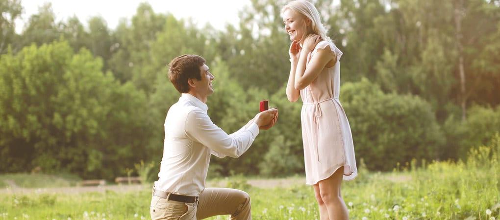 11 choses que les femmes veulent mais qu'elles se gênent de dire aux hommes