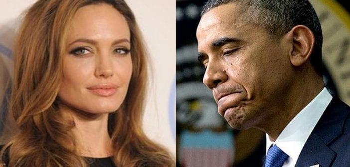 angelina-jolie-vs-barack-obama