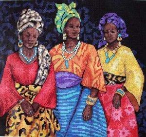 Culture : 9 choses que vous ne saviez peut-être pas sur l'ethnie YORUBA
