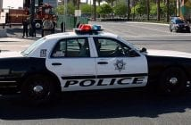 etats-unis-un-jeune-de-13-ans-arme-abattu-par-la-police-dans-l-ohio