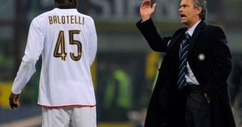 FILE-AC-Milan-Agree-Deal-With-Manchester-City-For-Mario-Balotelli-FC-Inter-Milan-v-ACF-Fiorentina-Serie-A