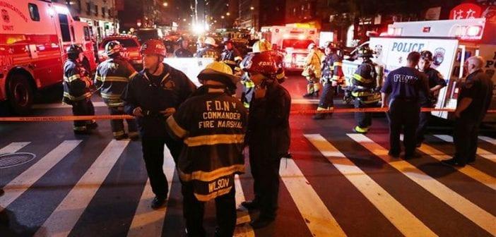 gi_160918_iw7x1_new-york-explosion_sn635