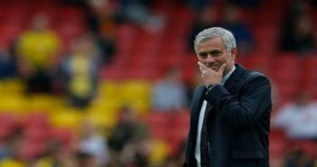 jose-mourinho-manchester-united1
