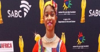 on-the-red-carpet-in-south-africa-e1472598661518