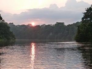 5 bonnes raisons qui vous pousseront à visiter le Cameroun