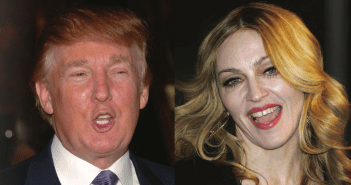 Trump_Madonna_Pic