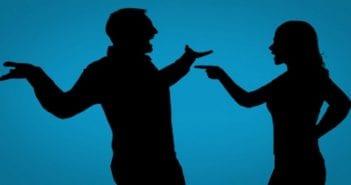 dispute-de-couple-550×309