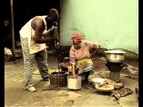 Insolite : 5 choses interdites en Afrique, surtout dans la nuit!