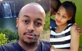 Emprisonnée pour avoir poignardé son copain 22 fois, elle devient Miss Prison Langata 2016