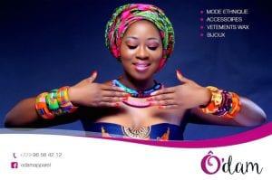 Voici le Top 10 des marques créées par de jeunes africains (photos)