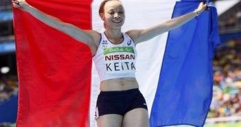 jeux-paralympiques-nanteni-keita-la-fille-du-chanteur-en-or