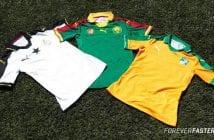 maillot-cameroun-ghana-cote-ivoire-coupe-afrique-des-nations-2017