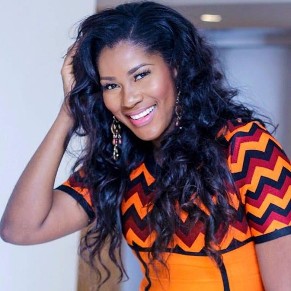 6 grandes actrices de Nollywood impliquées dans des scandales s3xuels