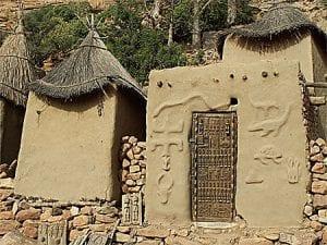 AfrikMag Tourisme : 5 bonnes raisons de visiter le Mali