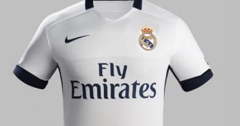 real-madrid-nike