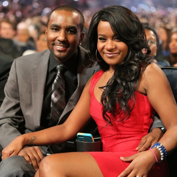 USA: Voici le responsable du décès de Bobbi kristina, la fille de Whitney Houston...(photo)