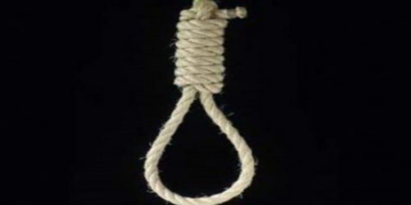 suicide-350×246