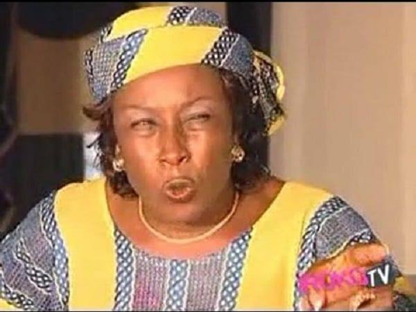 10 raisons pour lesquelles les mamans africaines sont les meilleures