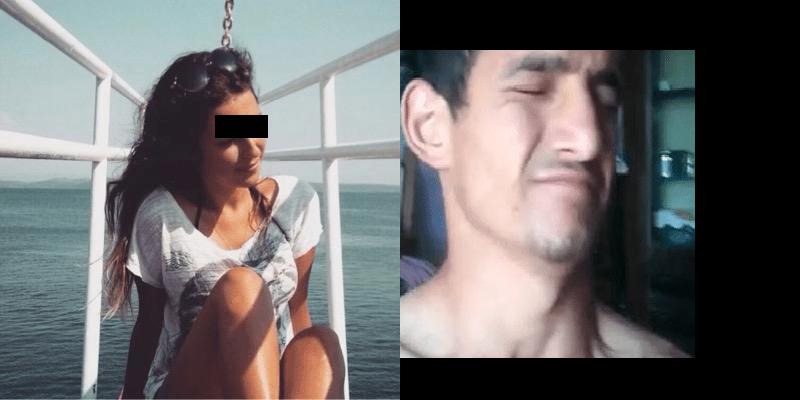 Hommes qui se suicident par amour [PUNIQRANDLINE-(au-dating-names.txt) 36