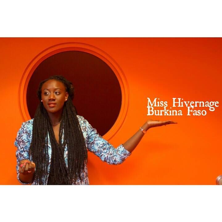 Entrepreneuriat: A 20 ans, cette jeune femme burkinabé a créé deux entreprises