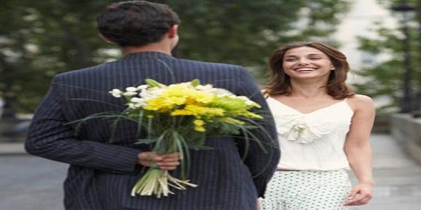 Voici 7 tactiques romantiques pour se réconcilier  avec votre chéri(e) après une dispute