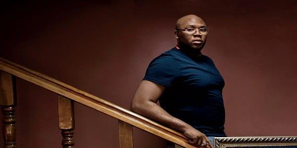 Entrepreneuriat: Jason Njoku, 35 ans, est à la tête d'une entreprise de 30 millions de dollars