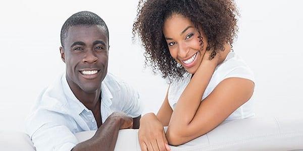 Voici 9 phrases pour déclarer vos sentiments à la personne que vous aimez