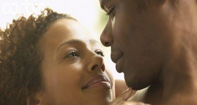 couple-noir-heureux-libido-amour-500×215