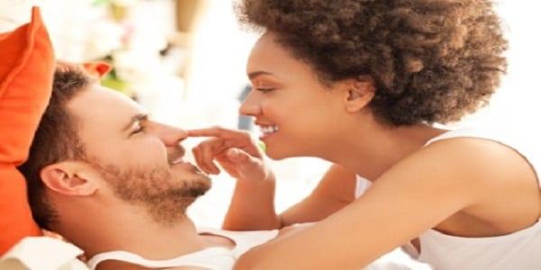 Comment reconquérir votre chéri(e) par SMS?