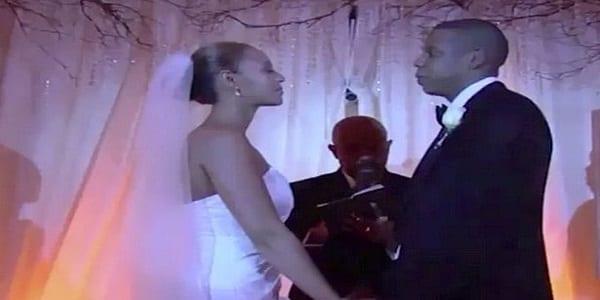 Voici pourquoi les hommes ne doivent pas avoir peur de se marier!
