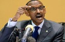 kagame7