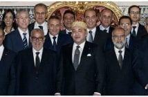 mohammed-et-ses-ministres