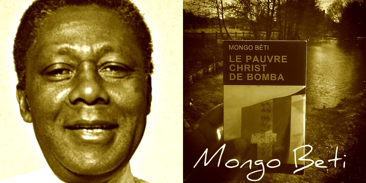 mongobeti
