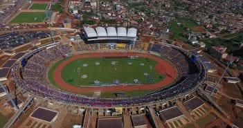 stade-omnisport