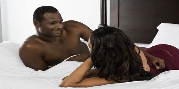 Les 9 mensonges les plus fréquents qu'utilisent les hommes pour séduire une fille