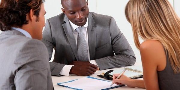 9 raisons pour lesquelles les recruteurs ne vous choisissent pas