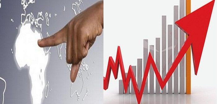 economie-afrique